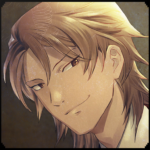 Your Dry Delight (BL/Yaoi game) 1.9.7 (MOD, Unlimited Money)
