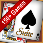 150+ Card Games Solitaire Pack 5.20 (MOD, Unlimited Money)