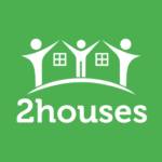 2houses – Easier separated parents' life 4.0.0-rc.2 (MOD, Unlimited Money)