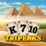 3 Pyramid Tripeaks Solitaire – Free Card Game 1.78 (MOD, Unlimited Money)