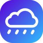 AUS Rain Radar – Bom Radar and Weather App 4.4 (MOD, Unlimited Money)