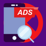 Ads Detector & Airpush Detector (Simple Version) 1 (MOD, Unlimited Money)