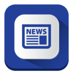 All Newspapers India 13 (MOD, Unlimited Money)