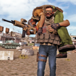 Army shooter Games : Real Commando Games 0.7.9 (MOD, Unlimited Money)