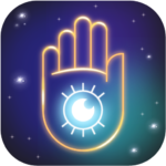 Astrology & Palm Master 1.0.13 (MOD, Unlimited Money)
