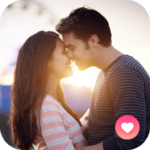 Aussie Dating. Chat & Date for Australian Singles 6.6.2 (MOD, Unlimited Money)