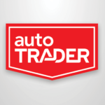 AutoTrader – Shop New & Used Car and Truck Deals 7.3.0 (MOD, Unlimited Money)