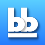 BB Links – Your Coaching Links 3.2.0 (MOD, Unlimited Money)