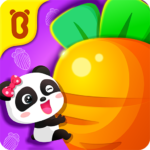 Baby Panda: Magical Opposites – Forest Adventure 8.48.00.01 (MOD, Unlimited Money)