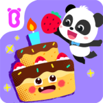 Baby Panda's Food Party Dress Up 8.53.00.00 (MOD, Unlimited Money)