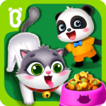 Baby Panda's Home Stories 8.53.00.00 (MOD, Unlimited Money)