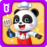 Baby Panda's Town: Life 8.53.00.02 (MOD, Unlimited Money)