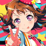 BanG Dream! Girls Band Party! 4.3.0  (MOD, Unlimited Money)