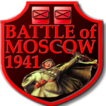 Battle of Moscow 1941 (free) by Joni Nuutinen 4.4.1.2  (MOD, Unlimited Money)