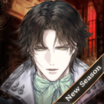Blood Moon Calling: Vampire Otome Romance Game 2.0.19 (MOD, Unlimited Money)