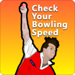 BowloMeter – Measure Your Bowling Speed In Cricket 12.1.1 (MOD, Unlimited Money)