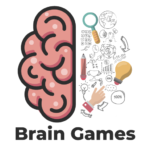 Brain Games For Adults – Brain Training Games 3.21   (MOD, Unlimited Money)