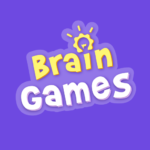 Brain Games : Logic, Tricky and IQ Puzzles 1.1.8  (MOD, Unlimited Money)