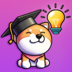 Busy Brain: Mind booster – Inside out challenge 0.4.2 (MOD, Unlimited Money)