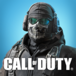 Call of Duty®1.0.28  (MOD, Unlimited Money)