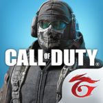 Call of Duty®: Mobile – Garena  1.6.22 (MOD, Unlimited Money)