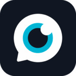 Catch — Thrilling Chat Stories  (MOD, Unlimited Money)