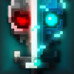 Caves (Roguelike) 0.95.1.5    (MOD, Unlimited Money)