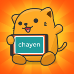 Chayen – charades word guess party 7.0.4 (MOD, Unlimited Money)