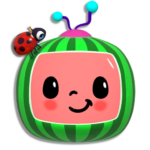 Coco-melon Nursery Rhymes and Kid Songs 5.2.1 (MOD, Unlimited Money)