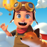 Coin Adventure™ – A Reel Good Time 0.2.10 (MOD, Unlimited Money)