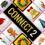 Connect 2 – Pair Matching Puzzle 1.1.2 (MOD, Unlimited Money)