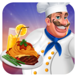 Cooking Story 2020 1.41 (MOD, Unlimited Money)