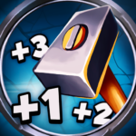 Crafting Idle Clicker v5.2.2.2 (MOD, Unlimited Money)