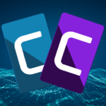 Crypto Cards – Collect and Earn  3.0.1 (MOD, Unlimited Money)