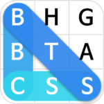 Daily Word Puzzle 1.0.6 (MOD, Unlimited Money)