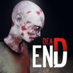 Dead End – Zombie Games FPS Shooter 1.0.2.2 (MOD, Unlimited Money)