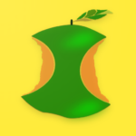 Diety – Diet Plan, Calorie Counter, Weight Loss 1.7.8 (MOD, Unlimited Money)