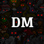 Dungeon Masters  v1.10.5  (MOD, Unlimited Money)