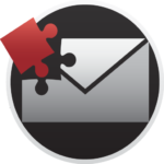 EPRIVO Private Email with Voice and Controls 1.4.41 (MOD, Unlimited Money)
