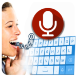 English Voice Typing Keyboard – Speak to text 2.9 (MOD, Unlimited Money)