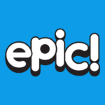Epic: Kids' Books & Educational Reading Library 2.8.1 (MOD, Unlimited Money)