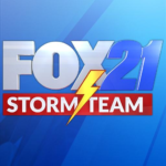 FOX21 Weather 5.1.209 (MOD, Unlimited Money)