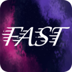 Fast Typing 2.6  (MOD, Unlimited Money)