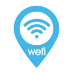 Find Wi-Fi – Automatically Connect to Free Wi-Fi 7.3.1.35 (MOD, Unlimited Money)