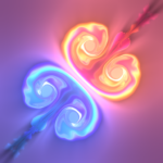 Fluid Simulation – Trippy Stress Reliever 2.8.5 (MOD, Unlimited Money)
