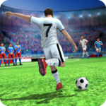 Football Soccer League – Play The Soccer Game 1.26 (MOD, Unlimited Money)