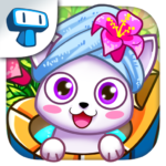 Forest Folks – Your Own Adorable Pet Spa 1.0.5 (MOD, Unlimited Money)