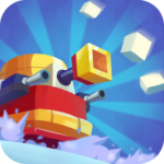 Fortunate Shooter – Lucky Hunter! 1.1.4 (MOD, Unlimited Money)