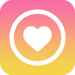 Free Dating App – Singles Online for Flirt & Chat 1.0.455 (MOD, Unlimited Money)