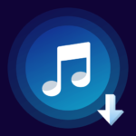 Free Music Downloader – Download Mp3 Music 1.0.6 (MOD, Unlimited Money)